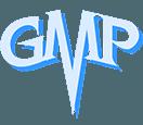 Grabados GMP